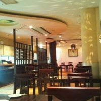 Photo taken at Vietnam Garden by S S. on 12/18/2012
