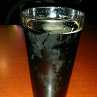Photo taken at Lynagh's Irish Pub and Grill by John G. on 5/1/2014