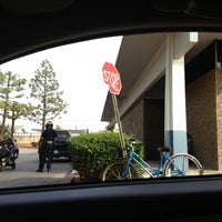 Photo taken at Department of Motor Vehicles by Andy S. on 11/1/2012
