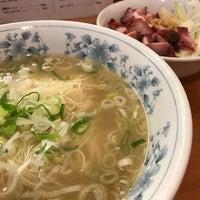 Photo taken at 下前商店 by ypsilon on 9/2/2017