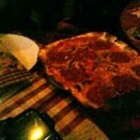 10/20/2012에 Irvan e.님이 Pizza é Birra에서 찍은 사진