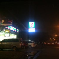 Photo taken at 7-Eleven by Irvan e. on 9/20/2014