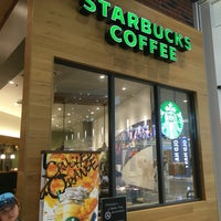 Photo taken at Starbucks by Na on 8/5/2016