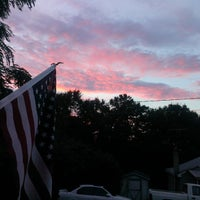 Photo taken at Pacolet, SC by Richard P. on 8/22/2013