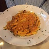 Photo taken at Cugini Pizzeria & Restaurant by Bette G. on 3/20/2017