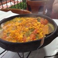 Foto tirada no(a) Restaurante São Pedro por Herika g. em 5/25/2013