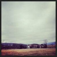 Photo taken at Mifflintown by Karen H. on 3/5/2013