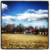 Photo taken at Newburg by Karen H. on 3/7/2013