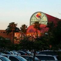 Foto tirada no(a) Shopping Iguatemi por Nilton T. em 10/14/2012