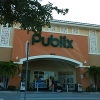 Photo taken at Publix by Tracy W. on 1/14/2013