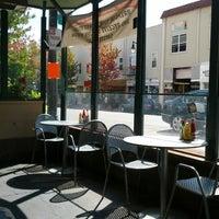 Photo taken at Broken Drum Brewery by Donna C. on 9/29/2012