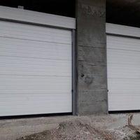 Photo taken at Kage Kepenk Fabrika by Cengiz Ş. on 12/5/2016