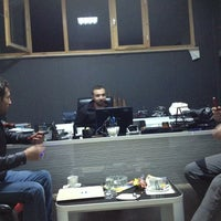 Photo taken at Fanus Organik Bal by Cengiz Ş. on 3/17/2013