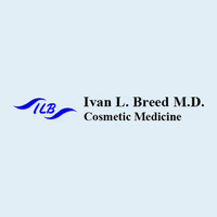 Ivan L. Breed M.D. Cosmetic Medicine