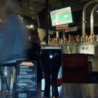Photo taken at Zodo's Bowling & Beyond by Rich W. on 10/24/2013
