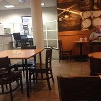 Photo taken at Starbucks by Jessie K. on 9/21/2014