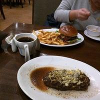 1/28/2017에 Joe B.님이 Kappy's Restaurant & Pancake House에서 찍은 사진