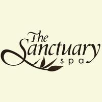 Sanctuary Spa The