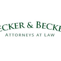 Photo taken at Becker & Becker Attorneys At Law by Kim K. on 4/15/2016