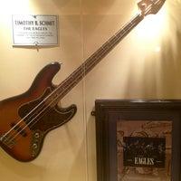 Photo taken at Seminole Hard Rock Hotel & Casino by Joanna V. on 7/13/2013