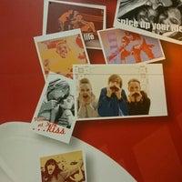 Photo taken at KFC by Borislav S. on 6/15/2016