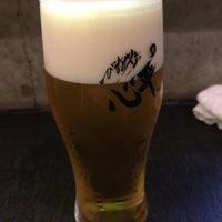 Photo taken at びすと炉 心平゜ by Nobuko on 9/7/2017