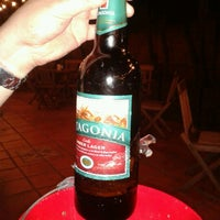 Photo taken at Il Forno Della Nonna by Dorita V. on 9/23/2012