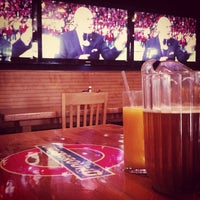 Photo taken at Underground Pub and Grill by Charles S. on 1/20/2013