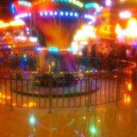 Photo taken at FunkyTown by Tatyana 😻 K. on 11/17/2012