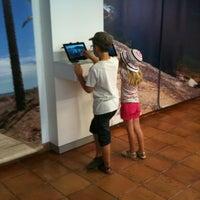 Tourist info castellon oficina de turismo de castell n for Oficina turismo castellon