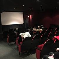 Photo prise au Kant-Kino par Elena S. le5/8/2017