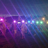 Photo taken at City Of Night by Mike R. on 7/19/2015