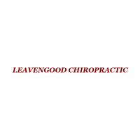 Photo taken at Leavengood Chiropractic by Chiropractic C. on 4/9/2016