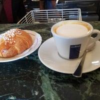 Foto scattata a Caffé Pasticceria Piccardo da Marco V. il 7/16/2017