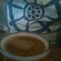 Photo taken at Acme Draft House by David D. on 7/2/2016