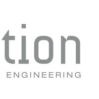Das Foto wurde bei Connetation Web Engineering GmbH von Connetation Web Engineering GmbH am 11/3/2017 aufgenommen