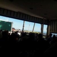 Foto scattata a Restaurante Andrés Maricuchi da Nour M. il 11/11/2013