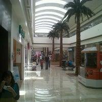 Foto tomada en Centro Comercial Altaria por Rodrigo R. el 3/24/2013