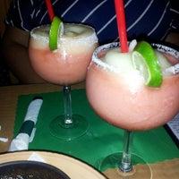 Photo taken at Cesar's Killer Margaritas - Broadway by Sherelle G. on 6/1/2013