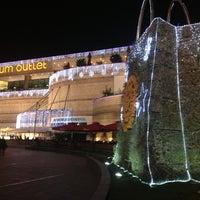 2/12/2013 tarihinde Murat S.ziyaretçi tarafından Optimum'de çekilen fotoğraf