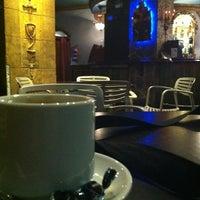 Foto tomada en Millenium por Fernando O. el 12/5/2012