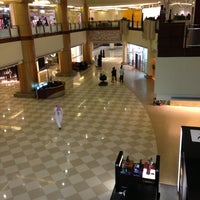 Photo taken at Centria by ALFAISAL ♔ on 6/21/2013