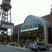 Photo taken at Whole Foods Market by sandi on 10/13/2012