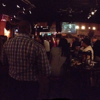 Photo taken at Buckhead Saloon by Davethecfre on 1/29/2013