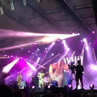 8/9/2018에 Yuliya K.님이 A38 Stage에서 찍은 사진