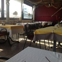 Photo taken at Restaurant Srdela by Maiden D. on 5/7/2013