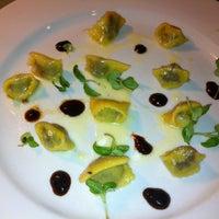 Photo taken at Brando's Citi Cucina by Robert K. on 4/13/2013