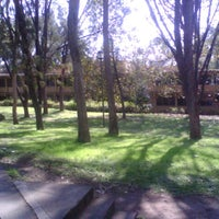 Photo taken at Zona UV by Jorge G. on 2/5/2013