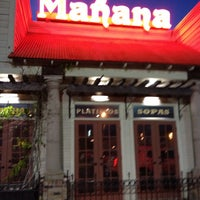 Best Mexican Food In Lake Charles