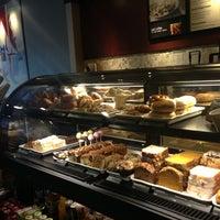 Photo taken at Starbucks by Elle B. on 6/6/2013